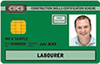 CITB-Green-Labourer-Card
