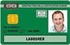 CITB-Green-Labourer-Card
